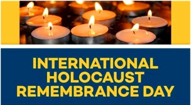 holocaust-remembrance-day-logo