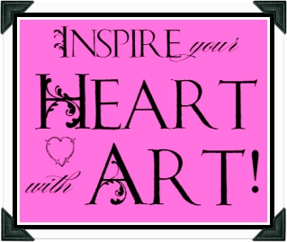 inspire-your-heart-with-art-day