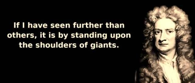 isaac-newton-shoulders-of-giants-quote