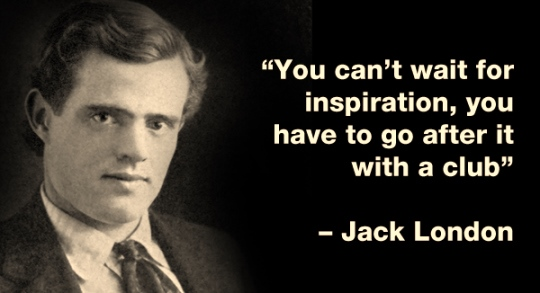 jack-london-inspiration-quote