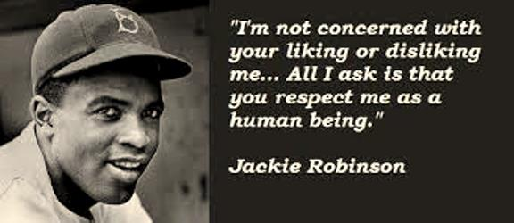jackie-robinson-respect