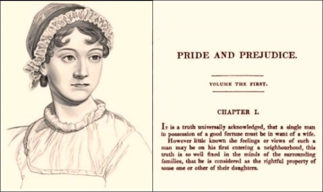 jane-austen-and-pp