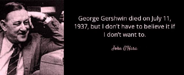 john-ohara-quote