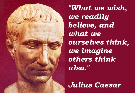 julius-caesar-believe-quote