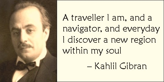 kahlil-gibran-traveler-quote