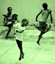 kids-dancing-in-nigeria