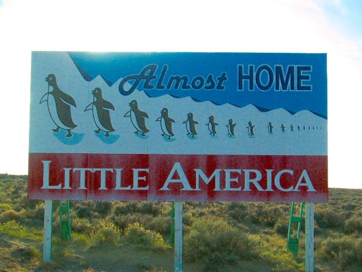 little_america_penguin_billboard1