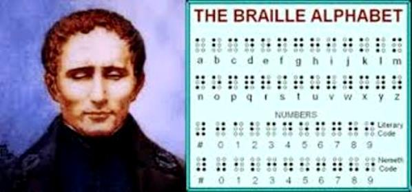 louis-braille-alphabet