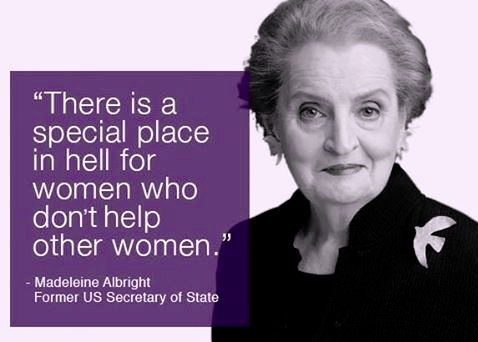 madeleine-albright-with-quote