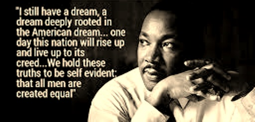 mlk-dream