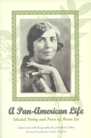 muna-lee-book-cover