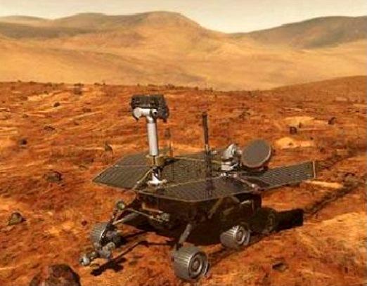 nasas-opportunity-rover