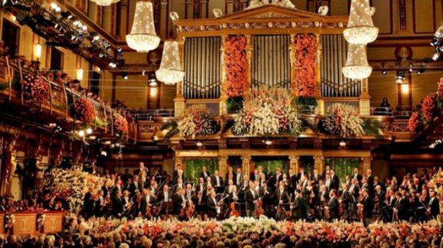 new-years-concert-musikverein_vienna_philharmonic