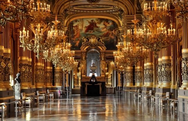palais_garniers_grand_salon