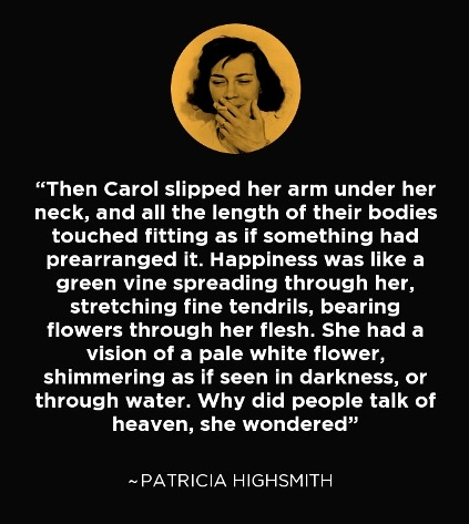 patricia-highsmith-quote-from-the-price-of-salt