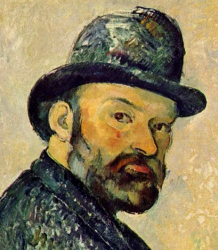 paul-cezanne-self-portrait
