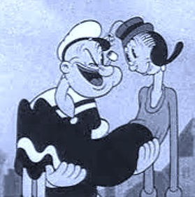 popeye-the-sailor-with-olive