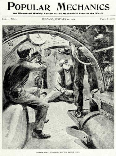 popular_mechanics_cover_vol_1_issue_1_11_january_1902