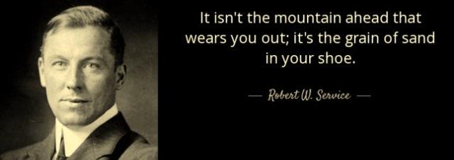 robert-w-service-quote