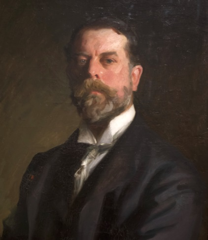 sargent_john_singer-self-portrait_1907