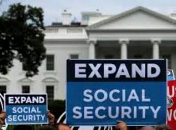 save-social-security