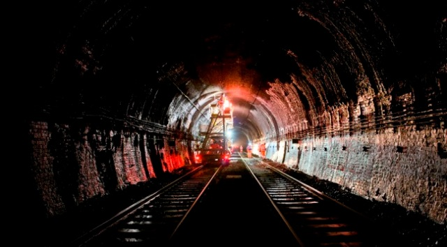 severn-tunnel-electrification-work
