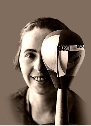 sophie-taeuber-arp-with-dadahead-1920