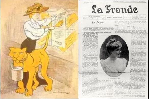 suffrage-campaign-poster-la-fronde