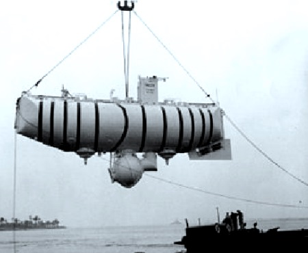 the-bathyscaphe-uss-trieste