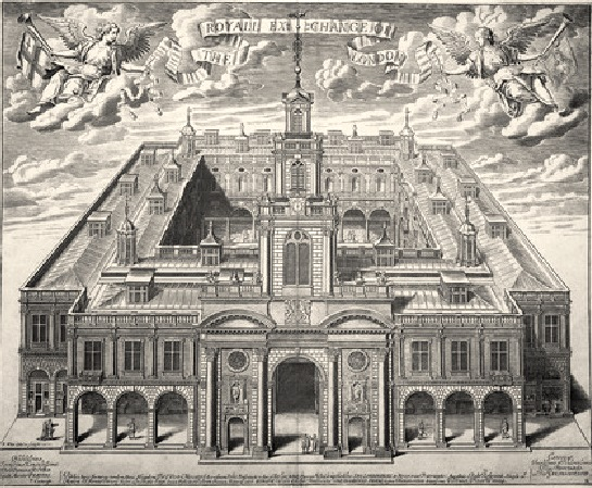 the-royal-exchange-london-r-white-1671