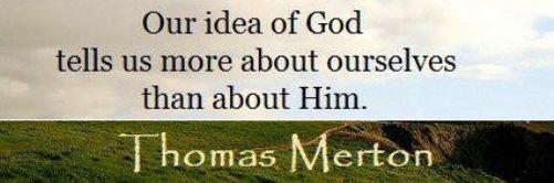 thomas-mertyon-god-quote