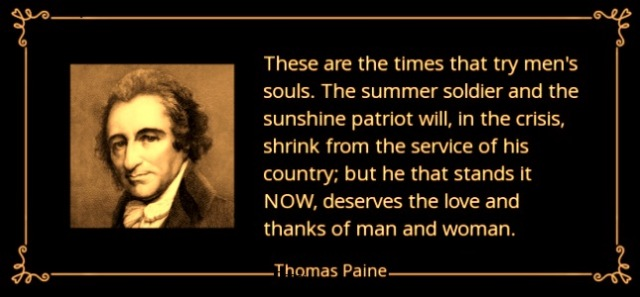 thomas-paine-common-sense-quote