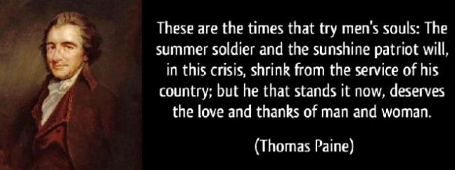 thomas-paine-these-are-the-times