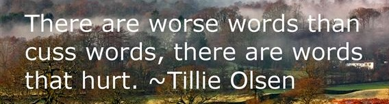 tillie-olson-worse-words-quote