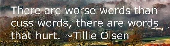 tillie-olson-worse-words-quote