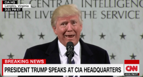 trump-at-cia-screencap-800x4301