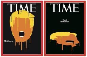 trump-compare-final_1_1