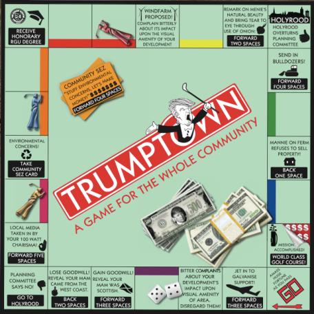 trumptown[1].png