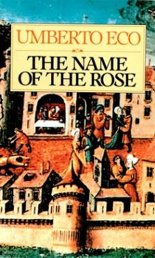 umberto-eco-the-name-of-the-rose