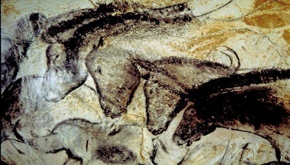 vallon-pont-darc-cave-paintings