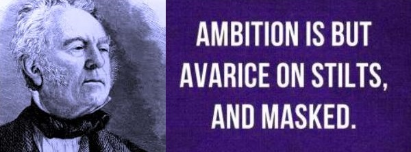 walter-savage-landor-ambition-quote