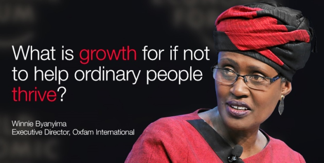 winnie_byanyima_what-is-growth-for
