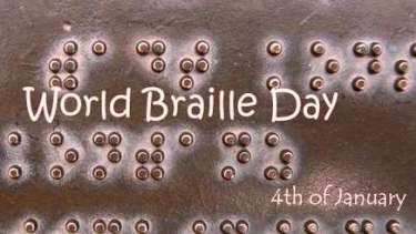 world-braille-day-january-4th