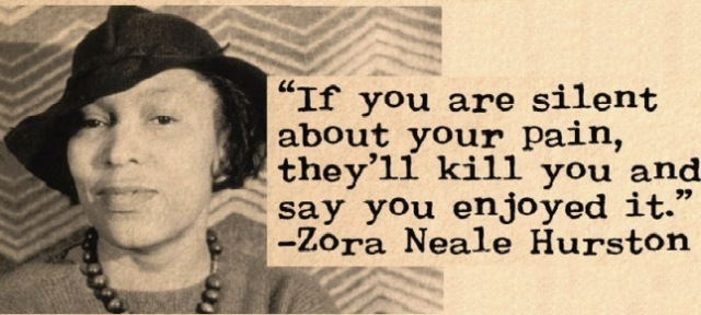 zora-neale-hurston-pain-quote
