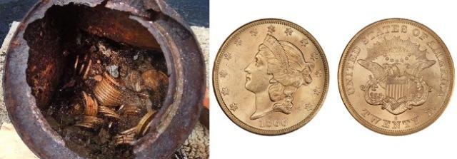 1866-gold-twenty_dollarcoin