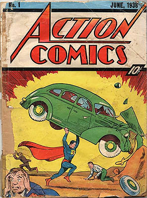 action1cover