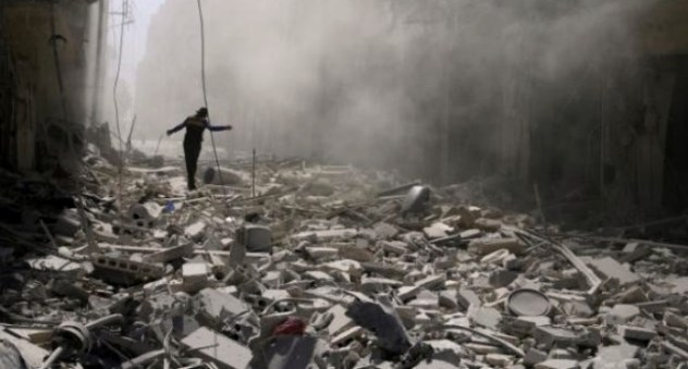 aleppo-dust-bomb-damage-abdalrhman-ismail-reuters