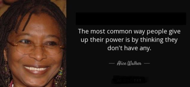 alice-walker-power-quote