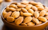 almonds-in-a-bowl