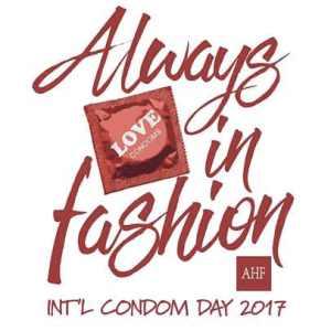 always_in_fashion_icd_logo